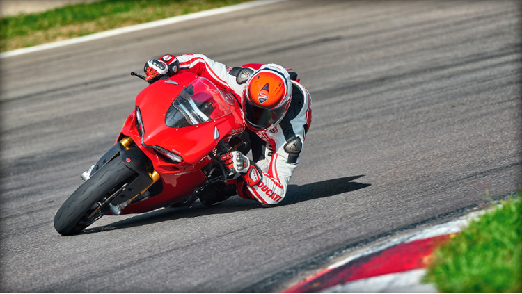 ducati superbike for sale - ducati manchester uk