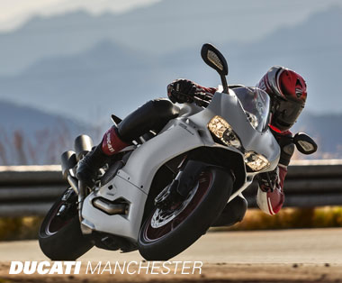 panigale abs