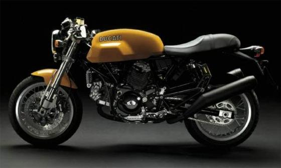 ducati sport classic biposto 1000 for sale