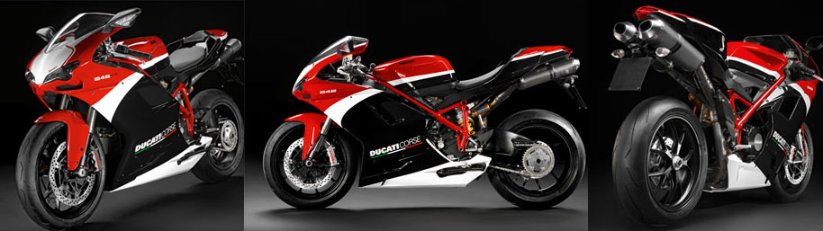 Phenomenal Ducati 848 Evo Corse Se For Sale Uk Pabps2019 Chair Design Images Pabps2019Com