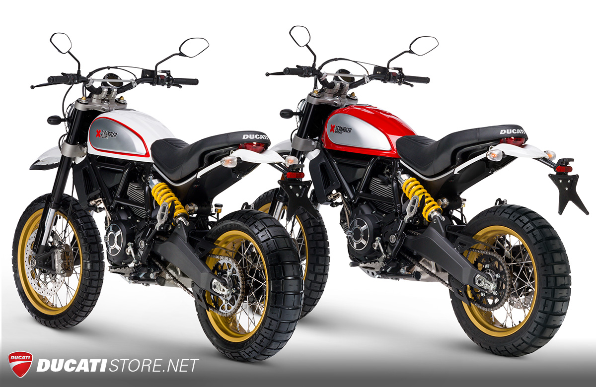 Ducati Scrambler Desert Sled For Sale Uk Ducati Manchester