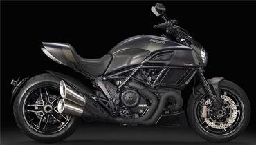 Ducati Motorcycles 2018 Ducati Manchester Uk