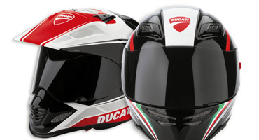 ducati motorcycles clothing and accessories - ducati manchester uk