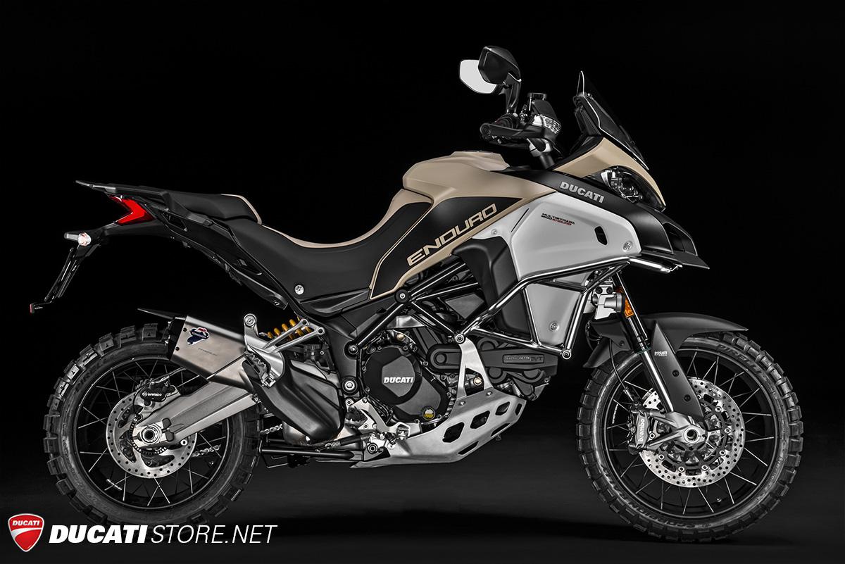Ducati Monster For Sale Uk