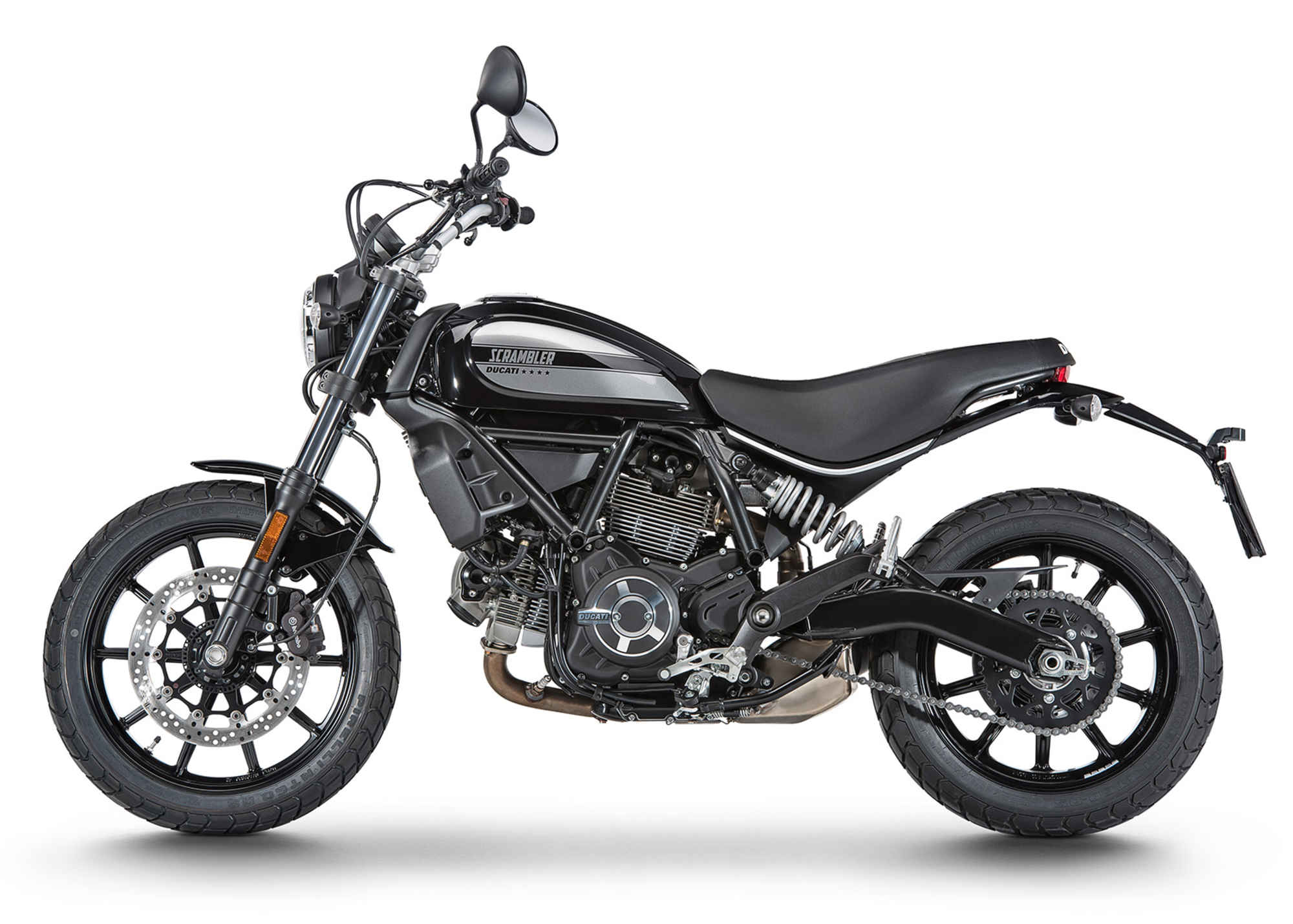 ducati scrambler 62 sixty2 for sale uk - ducati manchester