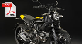 download scrambler brochure