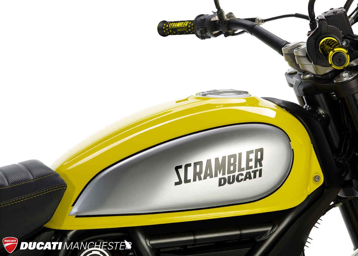 Ducati Scrambler Flat Track Pro For Sale Uk Ducati