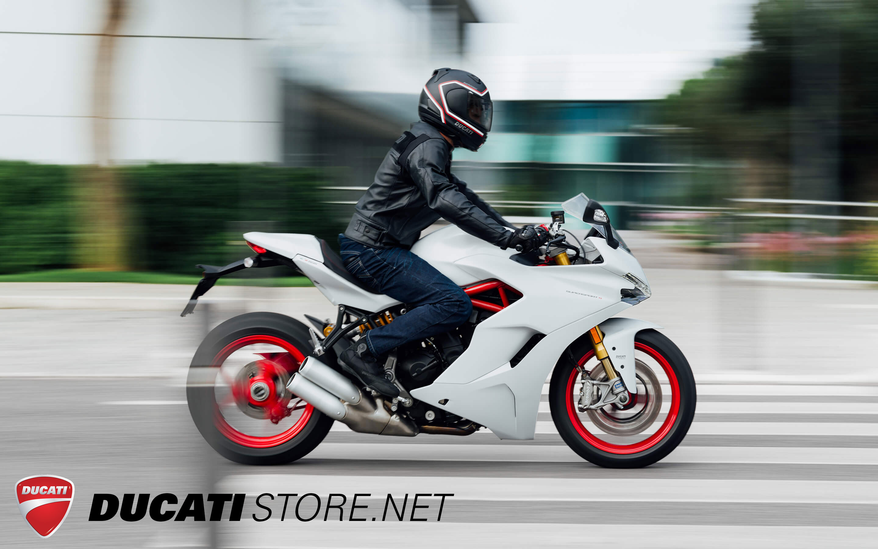 ducati supersport for sale ducati manchester uk. Black Bedroom Furniture Sets. Home Design Ideas