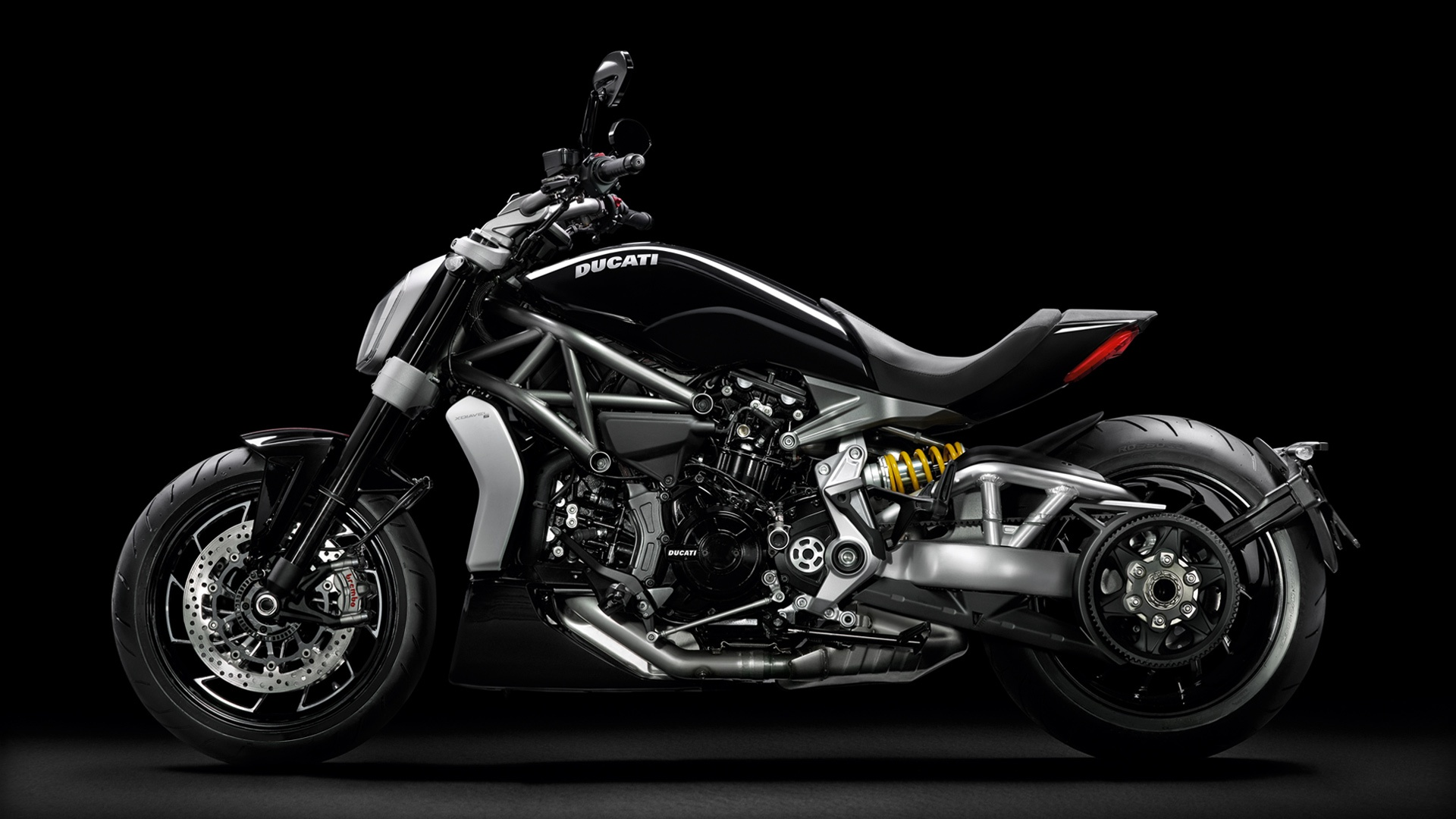 ducati x diavel s for sale uk ducati manchester. Black Bedroom Furniture Sets. Home Design Ideas