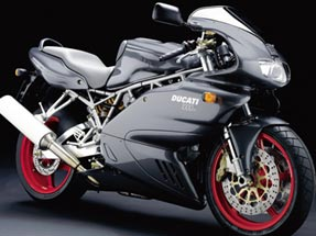 "The image ""http://www.ducatistore.co.uk/images/ducati_2005/ducati_1000ds.jpg"" cannot be displayed, because it contains errors."