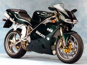 Auto-moto chat Ducati_998_matrix