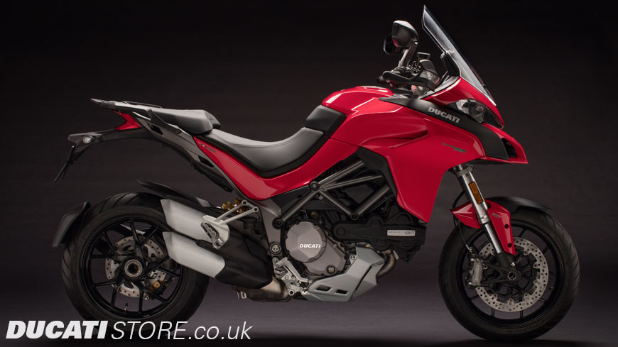 Fantastic Ducati Multistrada 1260 For Sale Uk Ducati Manchester Caraccident5 Cool Chair Designs And Ideas Caraccident5Info