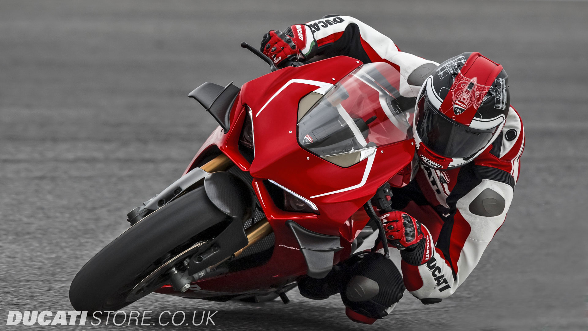 Ducati Panigale V4r For Sale Uk Ducati Manchester