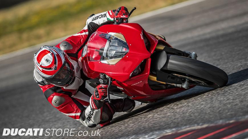 Ducati Panigale V4 For Sale Uk Ducati Manchester