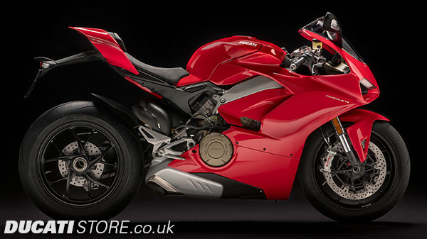 Ducati Panigale V4 For Sale Uk Ducati Manchester